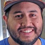 Johnathan Lopez